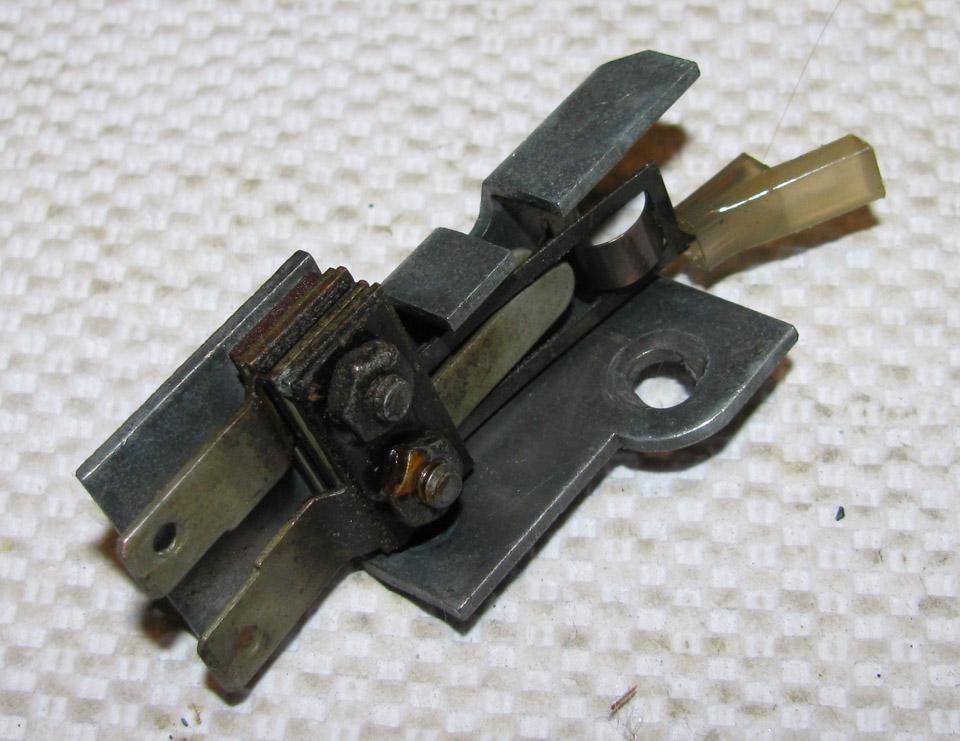 engine wiring harness 1970 barracuda 1967 barracuda engine