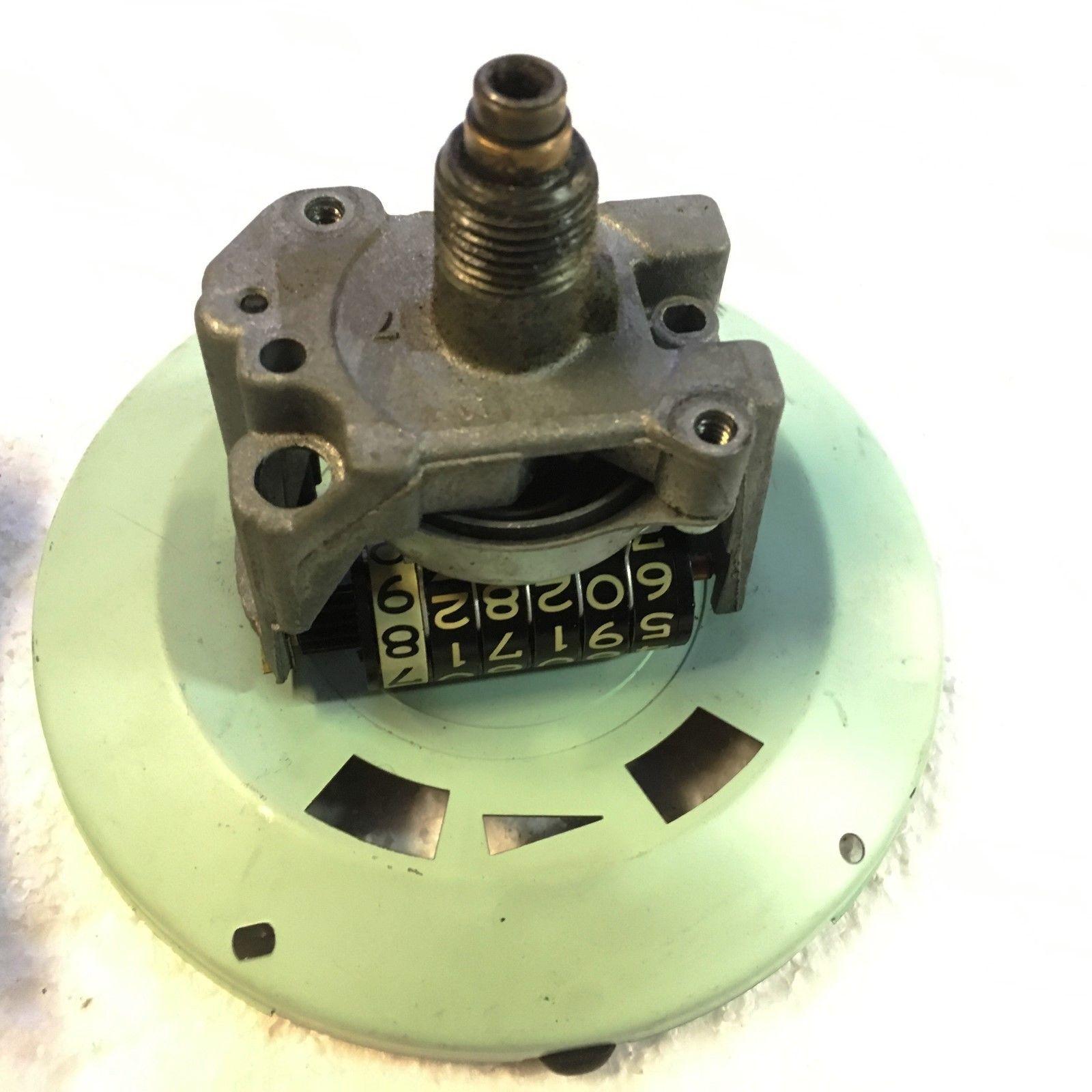 The Part Guy Clocks Speedometers Tachometers 1967 Camaro Speedometer Wiring Diagram Firebird 120 Mph Standard Instrument Cluster