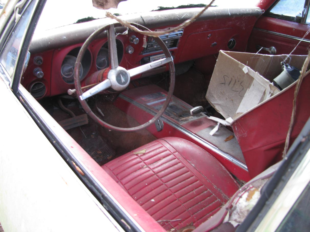 Crosley Engine Diagram Electrical Wiring Pontiac Ohc Diagrams Straight 6 Supercharger Engines Weight