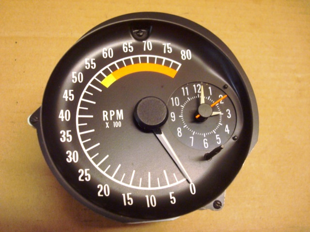 the part guy clocks, speedometers \u0026 tachometers
